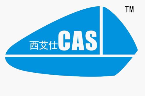 宁波长壁流体动力科技有限公司logo矢量图