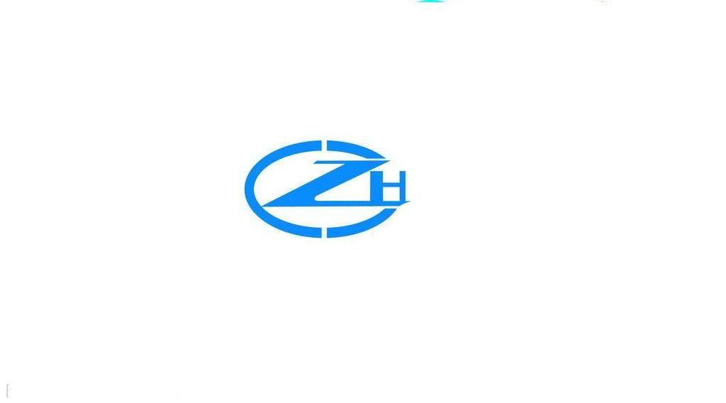 logo logo 标志 设计 矢量 矢量图 素材 图标 1024_568