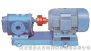 ZYB300渣油泵-ZYB200-ZYB483.3