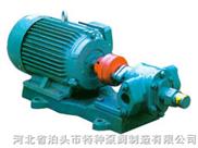 ZYB633渣油泵-高压渣油泵-ZYB渣油泵
