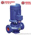 【厂商直销,质量有保证】立式热水管道泵