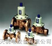 RD33FN-FL|水用減壓閥|VENN減壓閥|閥天減壓閥