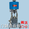 ZZWPE-电控温度调节阀,电动温度调节阀,电动温度控制阀
