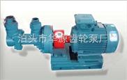 螺杆泵3G110X2三螺杆泵工艺精良,质量上乘