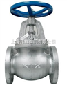 KITZ截止閥,青銅/鑄鐵/球鐵/304截止閥——上海開茲閥門