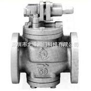 日本不銹鋼蒸汽減壓閥,RP-6蒸汽減壓閥,閥天進口蒸汽減壓閥