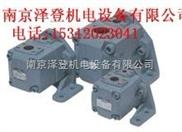 PV2R3-66-F-RAA-41油研叶片泵库存特价出售