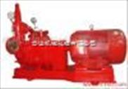 供应电动机消防泵组