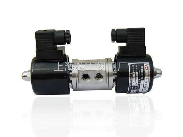 dn42化工厂专用电磁阀,水池用电磁阀,微型电磁阀
