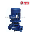 【厂商直销,价格优惠】热水管道泵