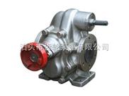 KCB-10-河北KCB齒輪泵廠家/求購大流量齒輪泵廠家/食用油泵廠家