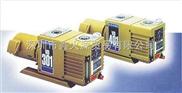日本ULVAC愛發科真空泵