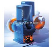 法国PCM螺杆泵
