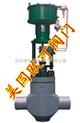 進口鍋爐給水調節閥