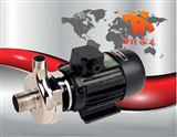 SFB型不锈钢耐腐蚀离心泵价格