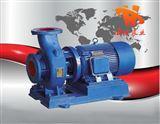 ISW型卧式管道离心泵价格