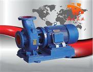 离心泵:ISW型卧式管道离心泵