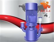 自吸泵:WFB型無密封自控自吸泵