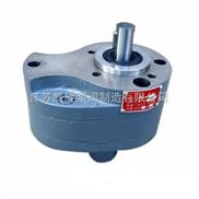 供应CB-B系列低压齿轮油泵