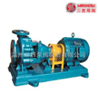 供应:IS、IR型单级单吸清水离心泵