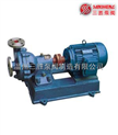 供应:AFB型不锈钢耐腐蚀离心泵