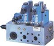 威格士电磁溢流阀CG5V-6CW-D-M-U-EK6-11/NN6-11/H5-20
