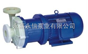 CQF系列磁力传动离心泵