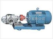 KCB不锈钢齿轮泵1
