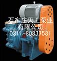 渣漿泵 渣漿泵圖解 渣漿泵原理 江蘇重恒泵業 河北神霸泵業 天工泵業