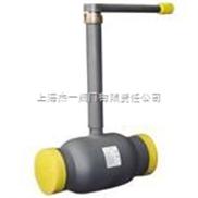 直埋式焊接球阀/放散焊接球阀