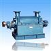 工业蒸汽锅炉给水泵