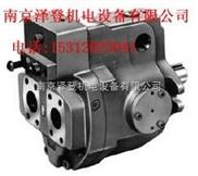 A70-L-R-01-C-S-60原裝油研柱塞泵