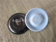 米顿罗计量隔膜泵膜片/腹合膜片耐高温耐油
