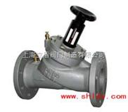 LDRV-16系列靜態平衡閥,靜態流量平衡閥,靜態水力平衡閥