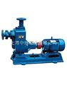 自吸排污泵,40ZW15-30無堵塞自吸泵,65ZW30-18污水泵價格