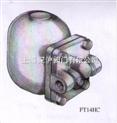斯派莎克FT14HC浮球式疏水阀