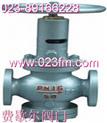 节流截止排污阀☆型号、结构、尺寸、标准、应用