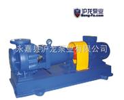 鹿邑離心泵:IS型單級離心泵