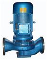 ISG40-200-立式单级离心泵,ISG40-160B管道泵价格,ISG40-200A立式离心泵