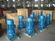 管道离心泵,ISG50-100循环增压泵价格,ISG50-125立式单级离心泵