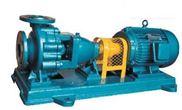 单级单吸卧式化工离心泵 卧式自吸离心泵 卧式化工离心泵