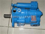 特价直销日本不二越NACHI柱塞泵PVS-2B-45N1-12