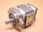 德国福伊特VOITH齿轮泵IPV6-100-101直销