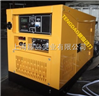 400A柴油发电电焊机组