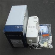 南京零售 格兰富污水提升器 WC-3 地下室排污泵 原装进口排污泵