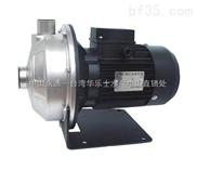 MS耐腐蚀不锈钢离心泵/MS100/1.1KW卧式离心水泵/杭州南方不锈钢离心泵/离心泵型号与报价