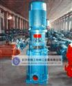 DL、DLR型立式多级离心泵,长沙精工泵厂