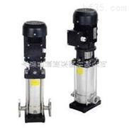 GDLF立式不锈钢多级化工离心泵