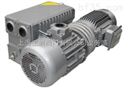xd系列旋片式真空泵,zbk羅茨真空泵,zj羅茨真空泵,&6