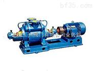 微型隔膜真空泵,微型真空充气两用泵,天津罗茨真空泵,&6